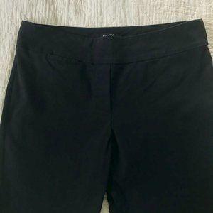 Isaac Mizrahi Skinny Pants L